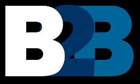 B2B Communication