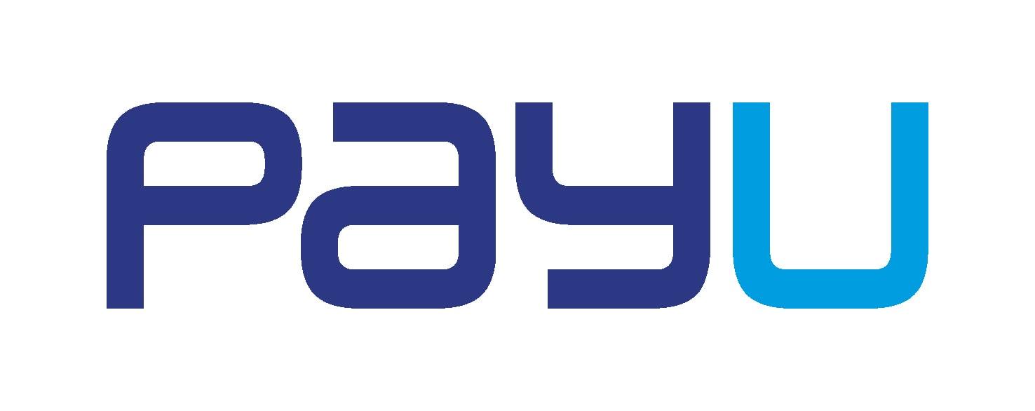 payU India